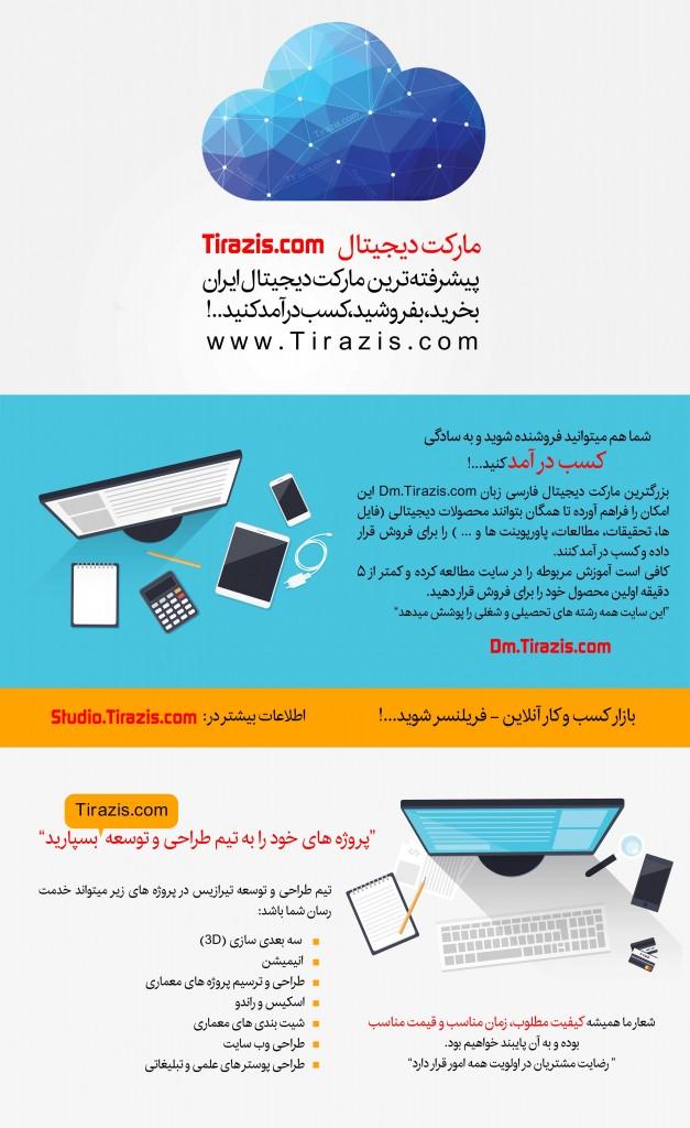 Tirazis-ads3