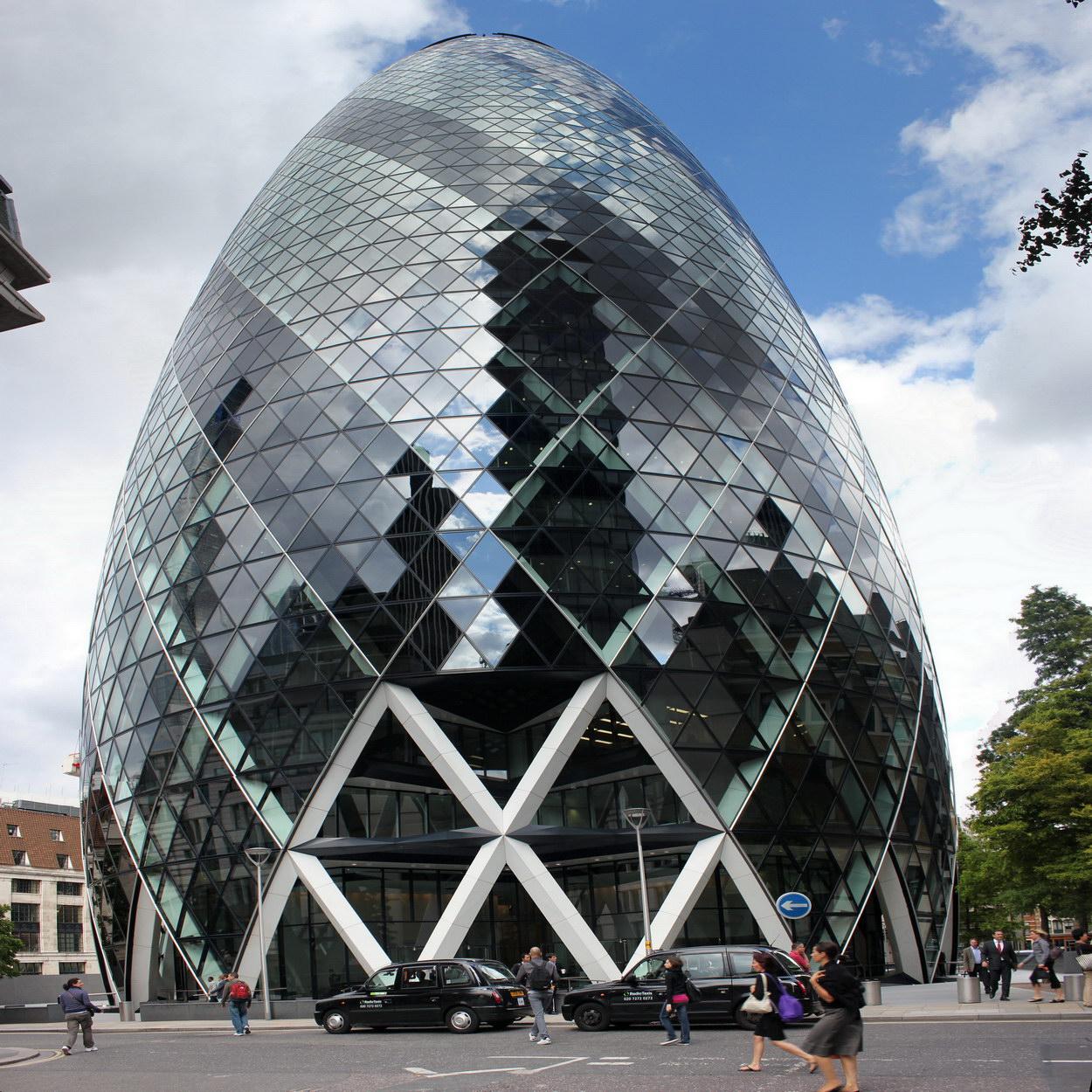 معماری اکوتک