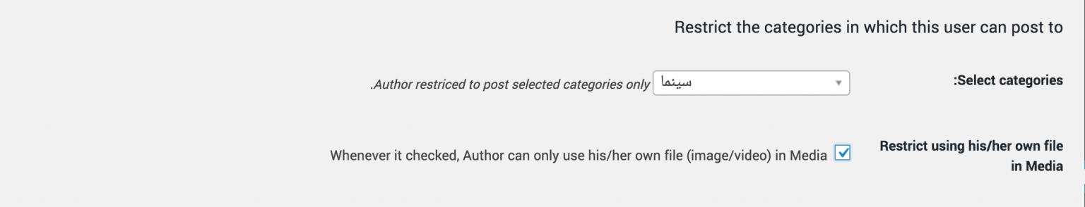 restrict-author-posting-screenshot1-tirazisdm