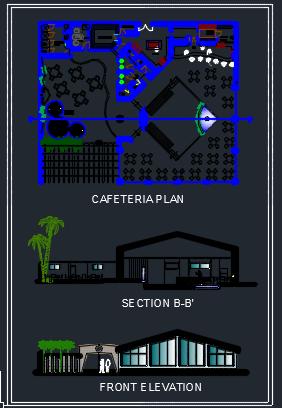 تالار شهر