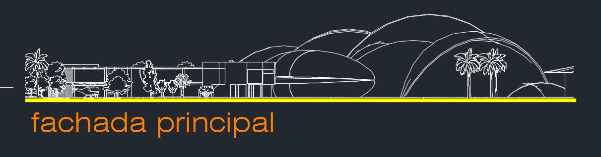 طراحی آشیانه هواپیما