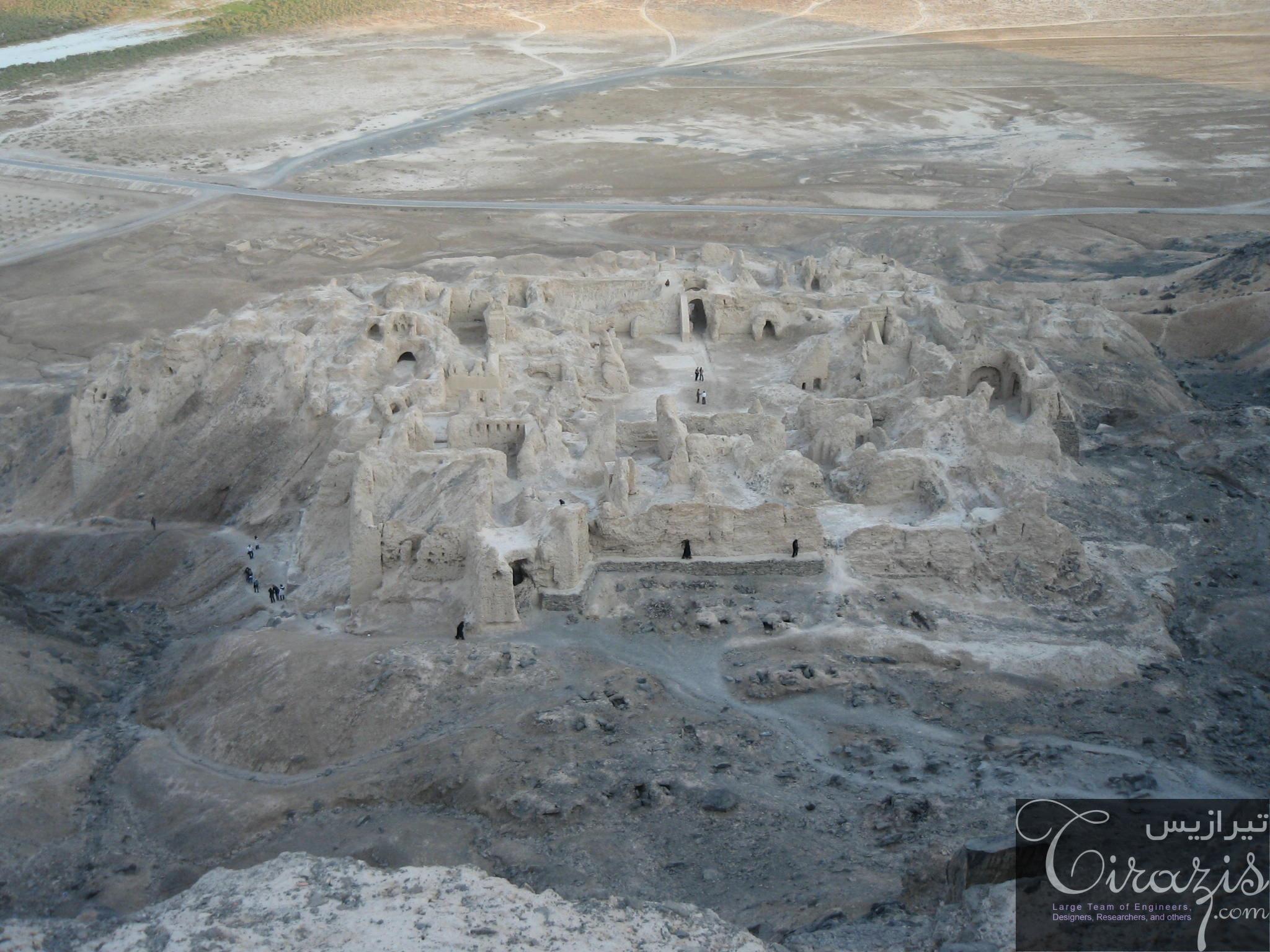 اقلیم سیستان و بلوچستان